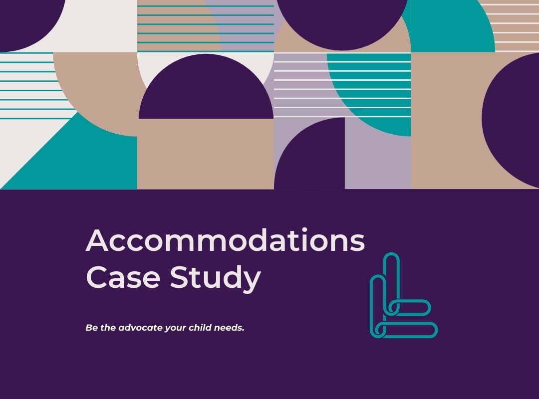 Accommodations_Case_Study_learning_link