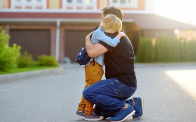 Parent-Teacher Communication